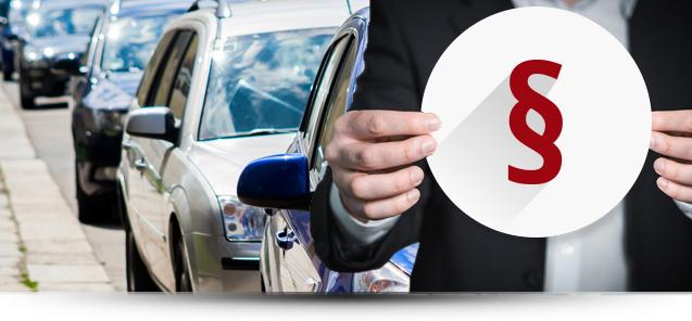 BGH Klage Dieselskandal