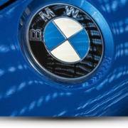 BMW Urteil Klage