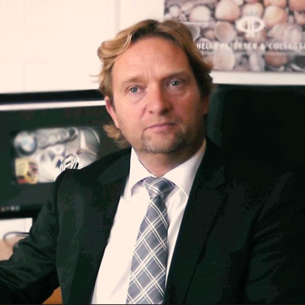Helge Petersen – Info zum Dieselskandal