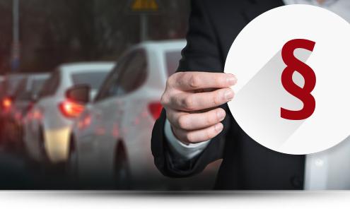 Musterfeststellungsklage Diesel-Skandal
