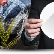 VW Abgasskandal Urteil