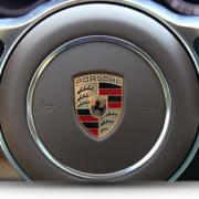 Diesel Porsche Urteil