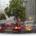Diesel Fahrverbot KFZ-Steuer