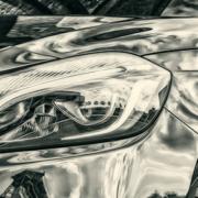 Entscheidung-ist-gefallen-Rückruf-zehntausender-Mercedes-Diesel-nun-amtlich