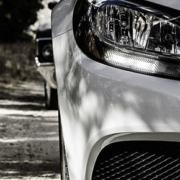 Weitere Mercedes-Rückrufe drohen