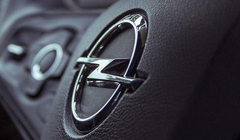 Auch-Opel-ist-von-der-Abgasaffäre-betroffen
