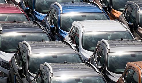 Deutsches-Autokartell-soll-saubere-Technologien-verhindert-haben