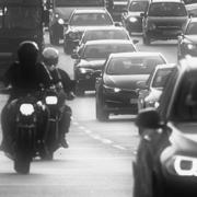 Mögliche-weitere-Fahrverbote-nach-EuGH-Urteil